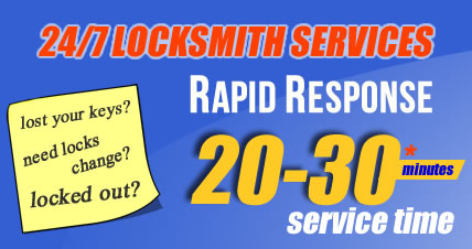 Your local locksmith services in Earl's Court