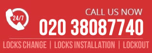 contact details Earl's Court locksmith 020 38087740